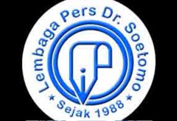Kerjasama LPDS, Lokakarya & UKW Digelar di Kota Pekanbaru. Segera Daftar!!!