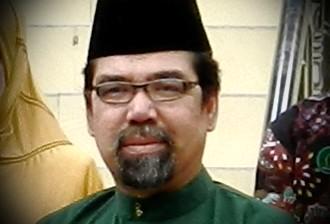 Lembaga Adat Melayu Riau ajak para Cerdik Pandai & Alim Ulama dinginkan suasana di Meranti