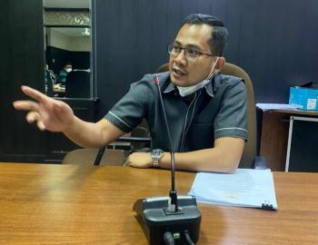 DPRD Pekanbaru Sorot Gelper Bebas Operasi Siang & Malam