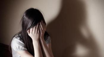Takut Dibunuh sang Ayah, Gadis Belia Ini Kabur dari Rumah