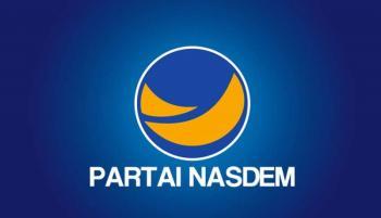 Minta Kemenag perbaiki Anggaran, NasDem: Alokasikan untuk Ustadz & Ponpes terdampak Covid19