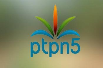 Wah! Setahun dilaporkan, Kejati Riau akui dugaan korupsi di PTPN 5 belum ditangani