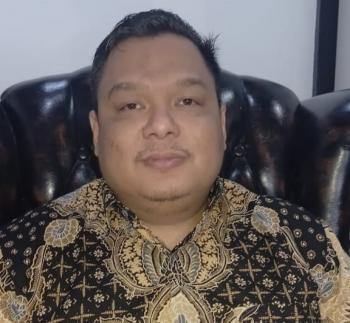 Kuasa Hukum PT PIR Minta DPRD Riau Usut & Dalami Utang PT RAL Tahun 2012