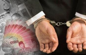 Terduga Korupsi Baju Batik Abdi Haro dan Rudi Simbolon Bakal Dipanggil Paksa