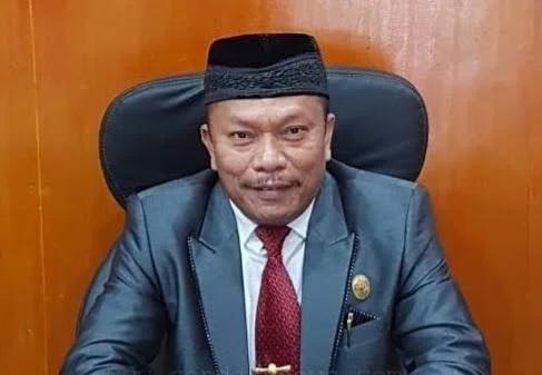 Direktur Agama Kristen Kemenag RI: Pengusulan Wakil Kristen di FKUB Riau Cacat Administrasi!