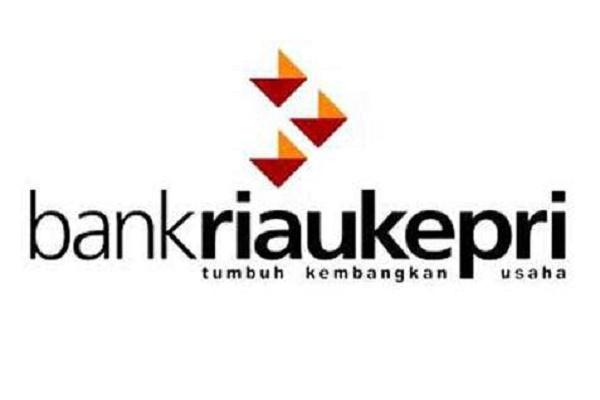 Kasus Fee Asuransi belum kelar, sejumlah Pejabat Bank Riau Kepri kembali terjerat skandal Korupsi