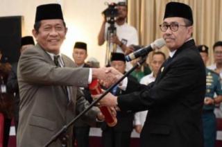 JPU Banding Putusan Ringan Yan Prana