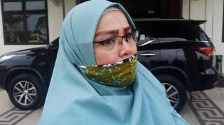 Komnas PA Riau Kaget Pelaku Penganiayaan Anak di Kampar Dilepaskan