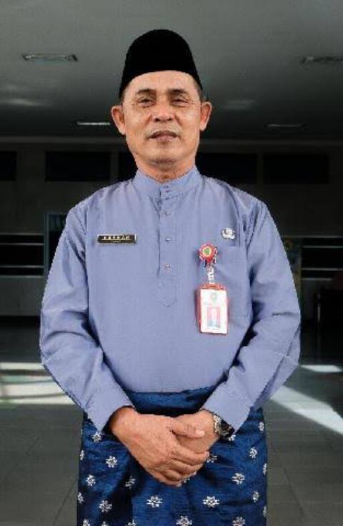 Info! Bapenda Bangun Tiga Samsat Drive Thru di Tiga Kabupaten di Riau
