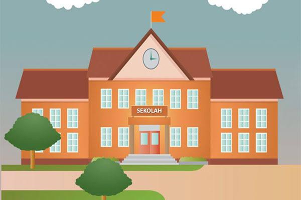 Bongkar Kasus Yayasan Pendidikan, Mantan Kepala Sekolah Laporkan Ulah Sejumlah Pengurus
