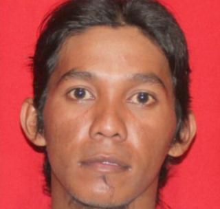 Jika Lihat Pria Ini, Kapolda Riau Minta Laporkan Untuk Ditangkap