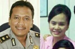 Misteri Pembunuhan Sadis Putri Mega Umboh, Keluarga: Tuhan Kirim Bukti Baru..