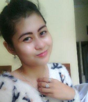 Putri Intan Dara Cantik Pekanbaru Menangis Histeris Di Dalam Kamar Cast