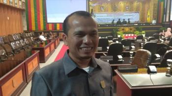 APBD P 2019 & APBD 2020 Pekanbaru Di Evaluasi Gubri, Sabarudi : Jangan Coba-Coba Melanggar