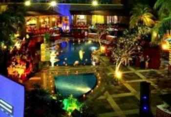 Mau Tau Nikmatnya Liburan Bareng BCA dan Hotel-hotel Accor?