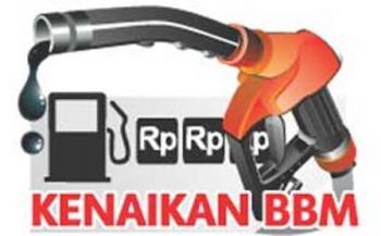 BBM Naik, Disperindag Pekanbaru akan Gelar Operasi Pasar Murah