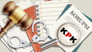 DPRD Pekanbaru Bakal Layangkan Somasi LSM IMD